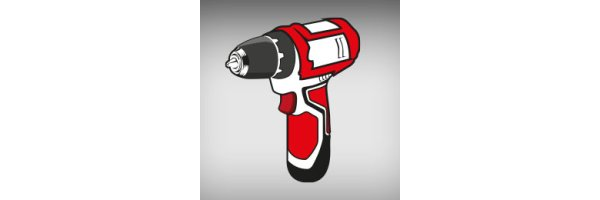 Ersatzteile & Zubehör Werkzeuge