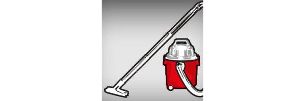 Ersatzteile & Zubehör Sauger und Reinigungsgeräte