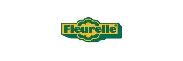 EKS Fleurelle FEAS 6020 T