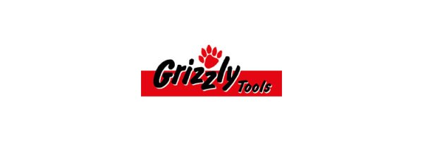 Grizzly Tools TRP 350 K