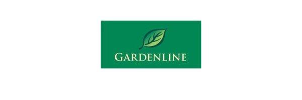 ASG Gardenline GLGS 9,6V