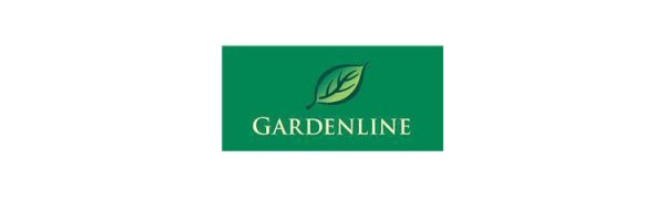 ASG Gardenline GAGS 9,6 NH