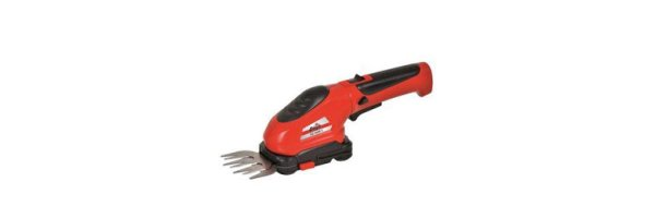 Grizzly Tools CG 3600 Lion