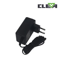 Ladegerät 14,4V passend für Cleva Stick Vac VSA...