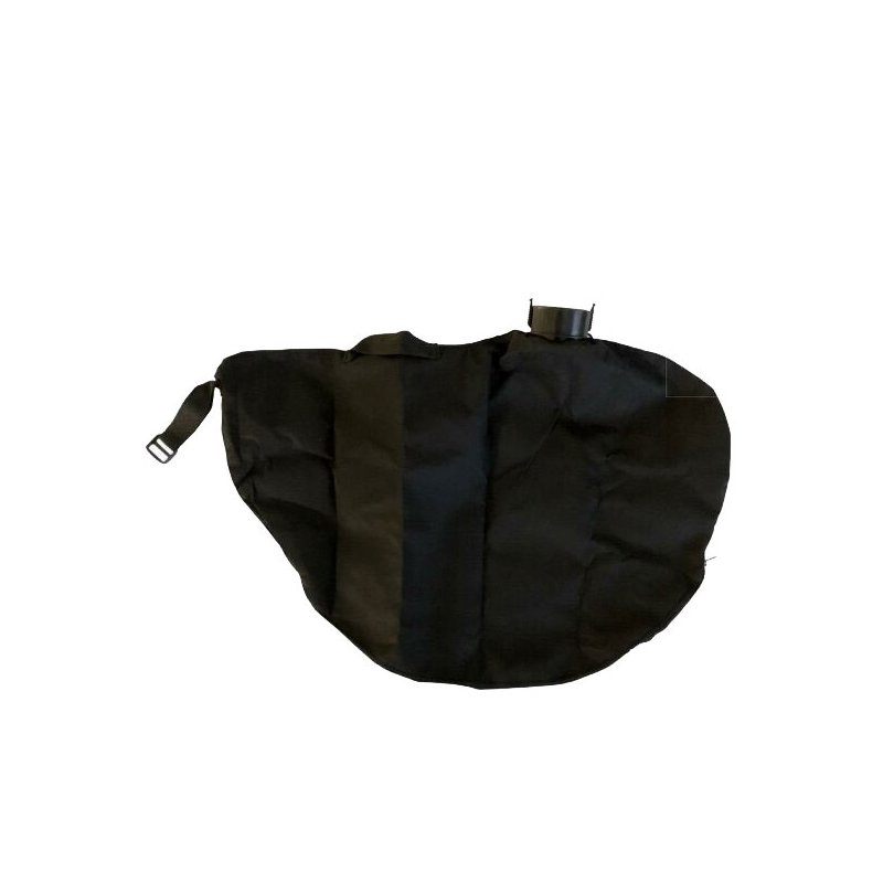 laubsauger fangsack passend f r aldi gardenline glbsv 2500 elektro la 11 99. Black Bedroom Furniture Sets. Home Design Ideas