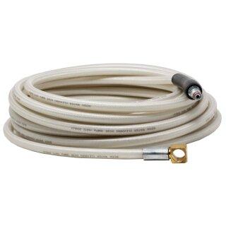 Parkside Hochdruckdüse für Hochdruckreiniger PHD 150 F4 LIDL IAN 291639 305729