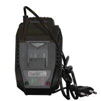 Parkside charger PLG 20 A3 (EU)