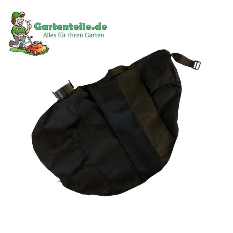 Fangsack  Auffangsack für  GÜDE GLS 2500 /& GLS 2500 VS  Laubsauger