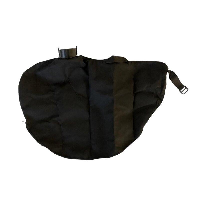 Laubsauger Fangsack passt für Einhell Bonus LS 240//10 240//13 2150 NEU