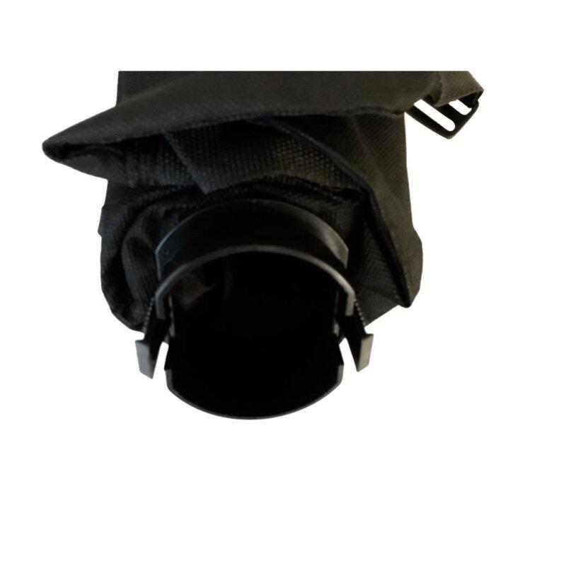 Fangsack Laubsauger passend für GARDENLINE GLLS 2505 ALDI Auffangbeutel