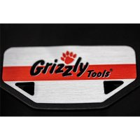 Quick charger 20V, 2.4A