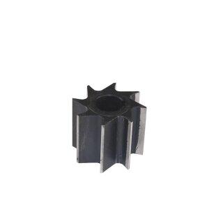 walze 26 99. Black Bedroom Furniture Sets. Home Design Ideas