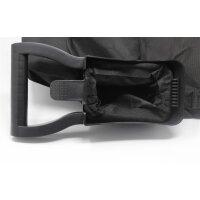 Laubsauger Fangsack passend für ATIKA SBH 2100