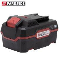 Parkside 20V Battery 4Ah PAP 20 B3
