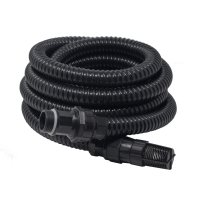 water suction hose kit 4m